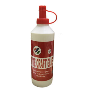 white-glue-250g