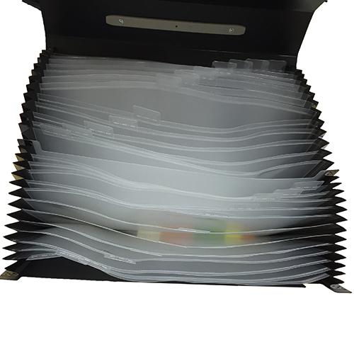 Expanding File 4006 26pocket