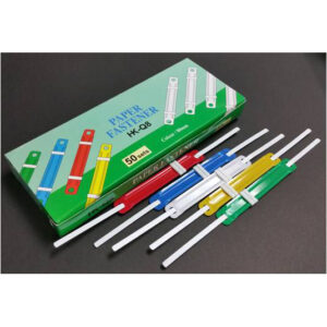 HK-Q8 Paper Fastener